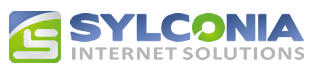 Sylconia Internet Solutions